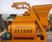 JS1000